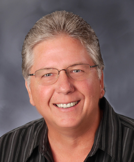 Picture of Eric Lewis, Realtor in Redding California