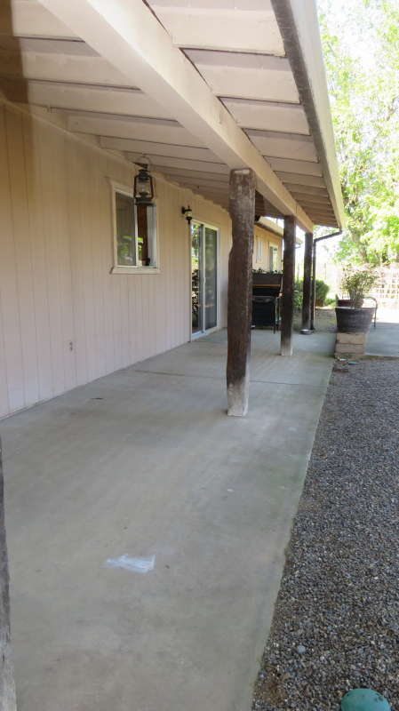 Redding Land for sale