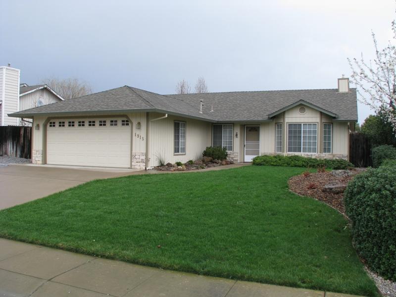 Featured Homes 8 Redding California Real Estate Redding