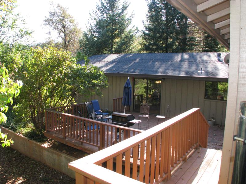 Property For Sale Near Lake Shasta