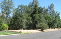 Tierra Heights Rd., Redding CA