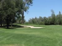 Tierra Oaks, Redding CA