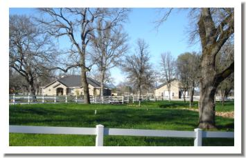 Palo Cedro Real Estate