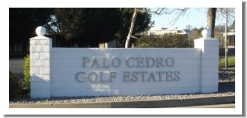 Palo Cedro Real Estate, just outside Redding California