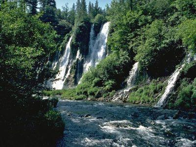 burney-falls-2