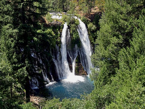 burney-falls-3