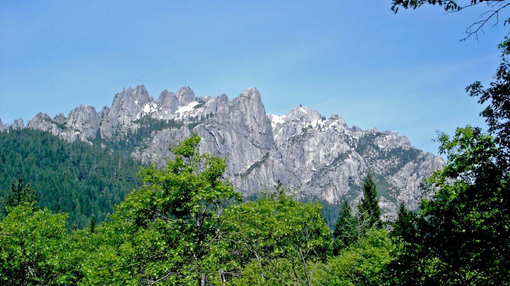 castle-crags-3