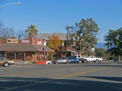 cottonwood-ca-downtown-1
