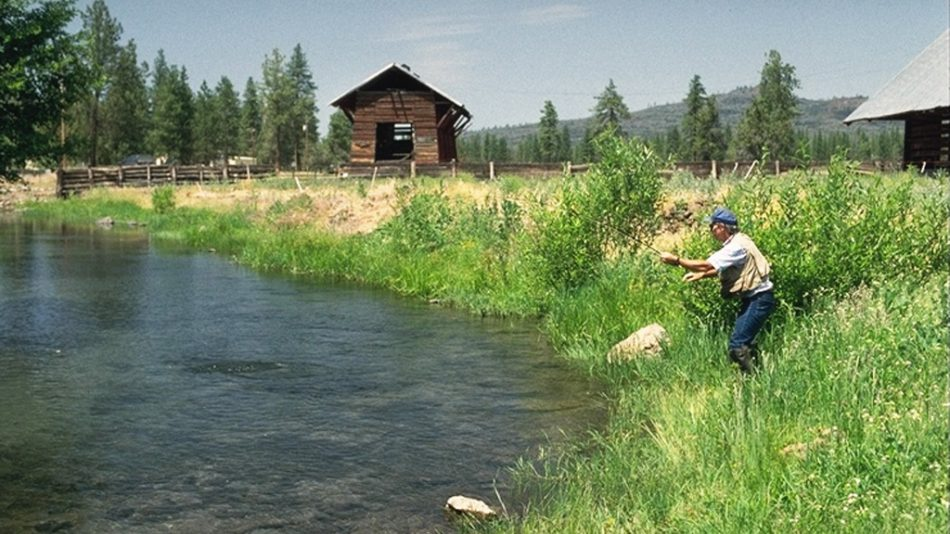 fishing-fall-river-2
