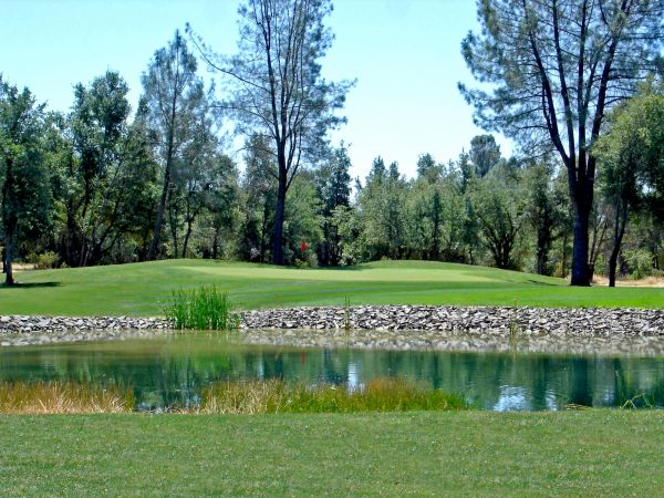 gold-hills-golf-course-13