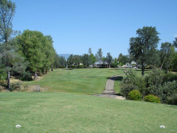 gold-hills-golf-course-8t