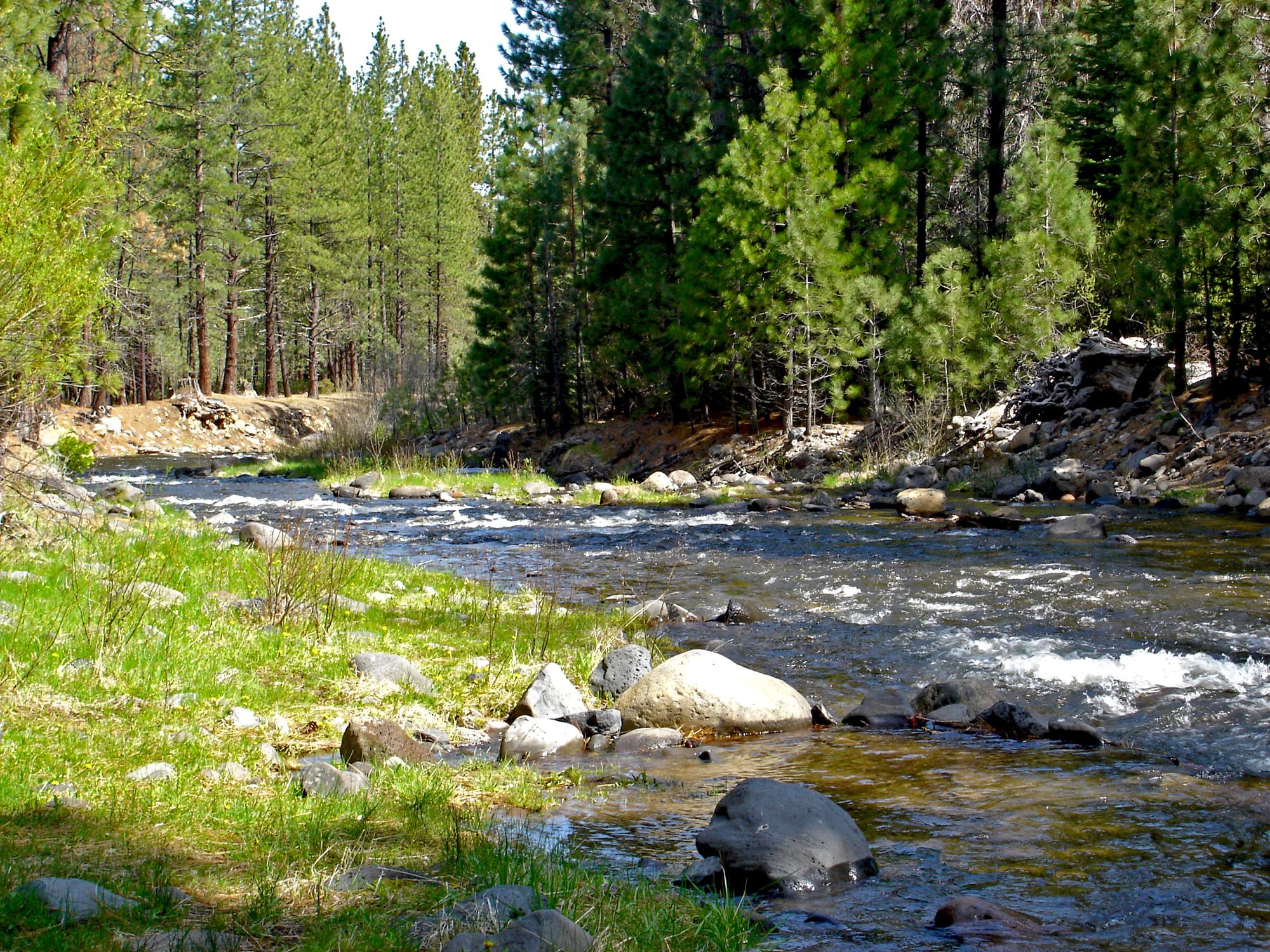 hat-creek-1