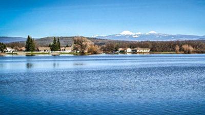 lake-california-water-view