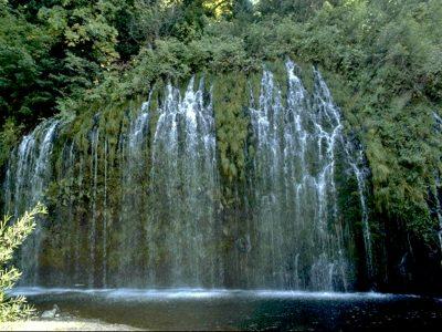 mossbrea-falls-1