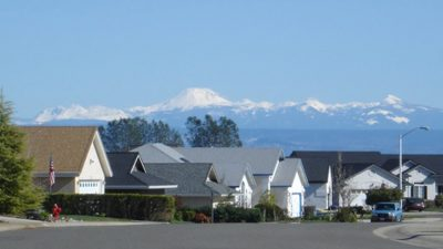 mt-lassen-northridge-neighborhood