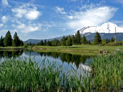 mt-shasta-golf-resort-pond-9