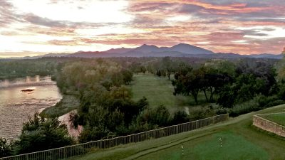 riverview-country-club-redding-sunset1
