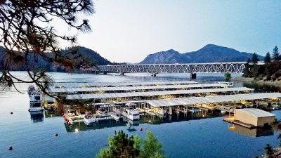 shasta-lake-bridge-bay