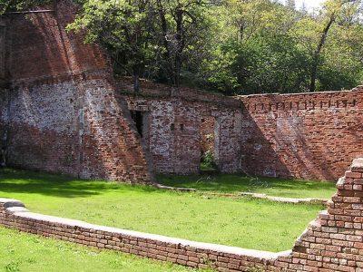 shasta-state-historic-park-1