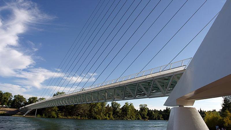 sundial-bridge-redding-4