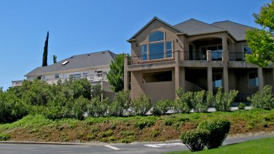 the-knolls-home-3