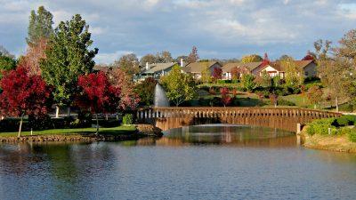 the-vineyard-lake-bridge