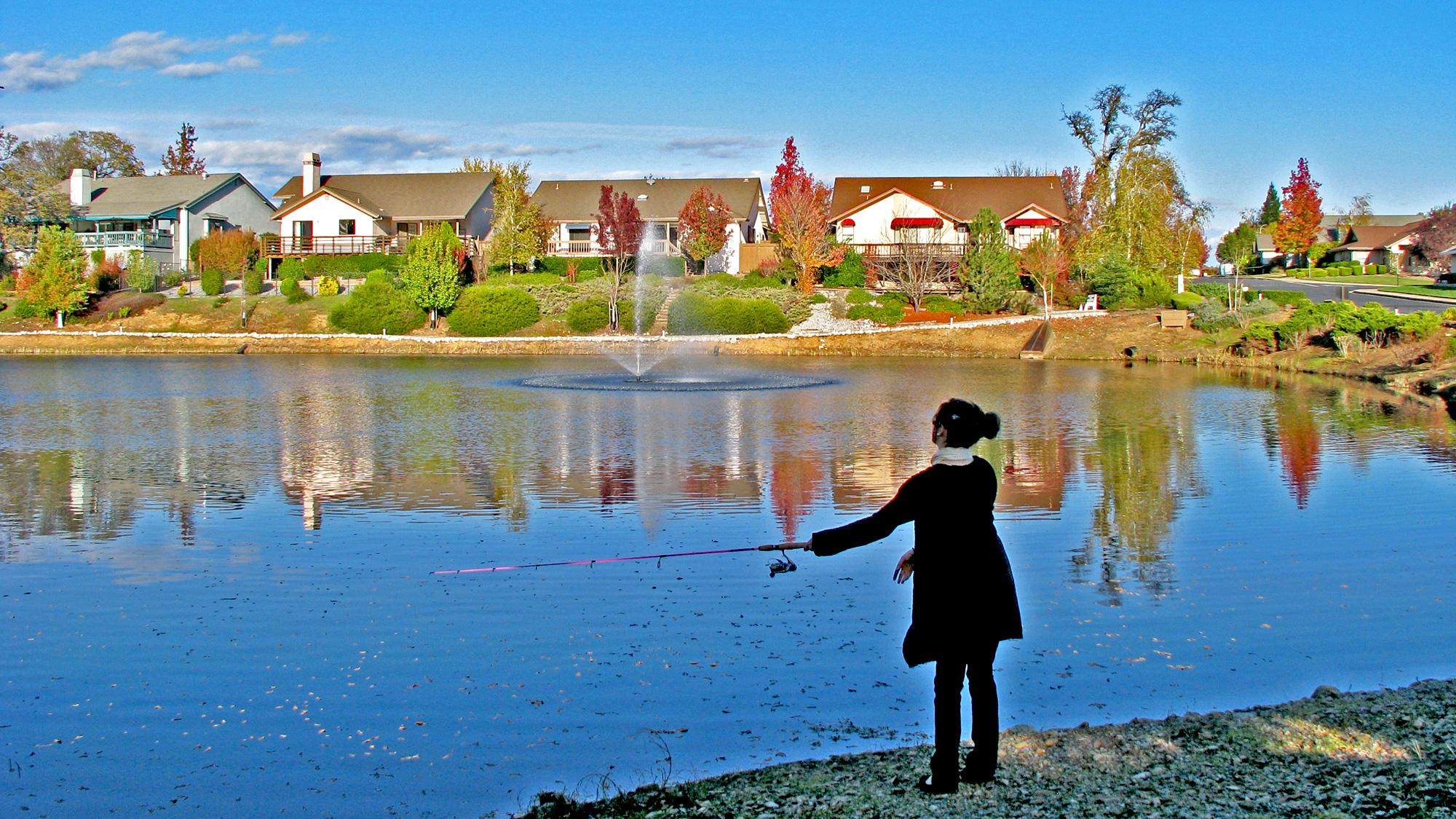 the-vineyard-lake-fishing