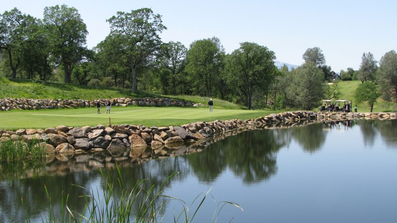 gold-hills-golf-course-15gg