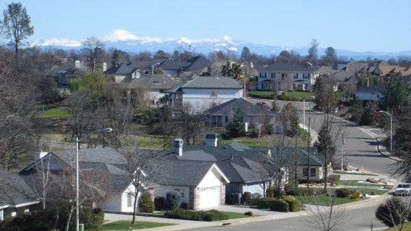 gold-hills-homes-redding-mt-lassen-view-1