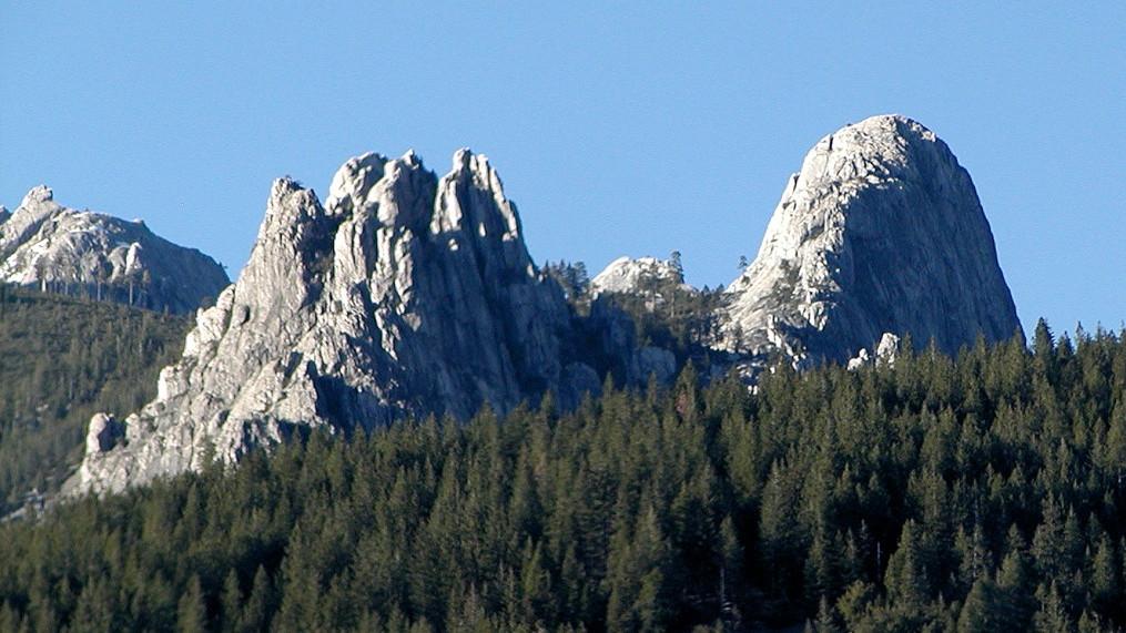 castle-crags-2